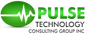 Pulse Technology Consulting Group, Inc.