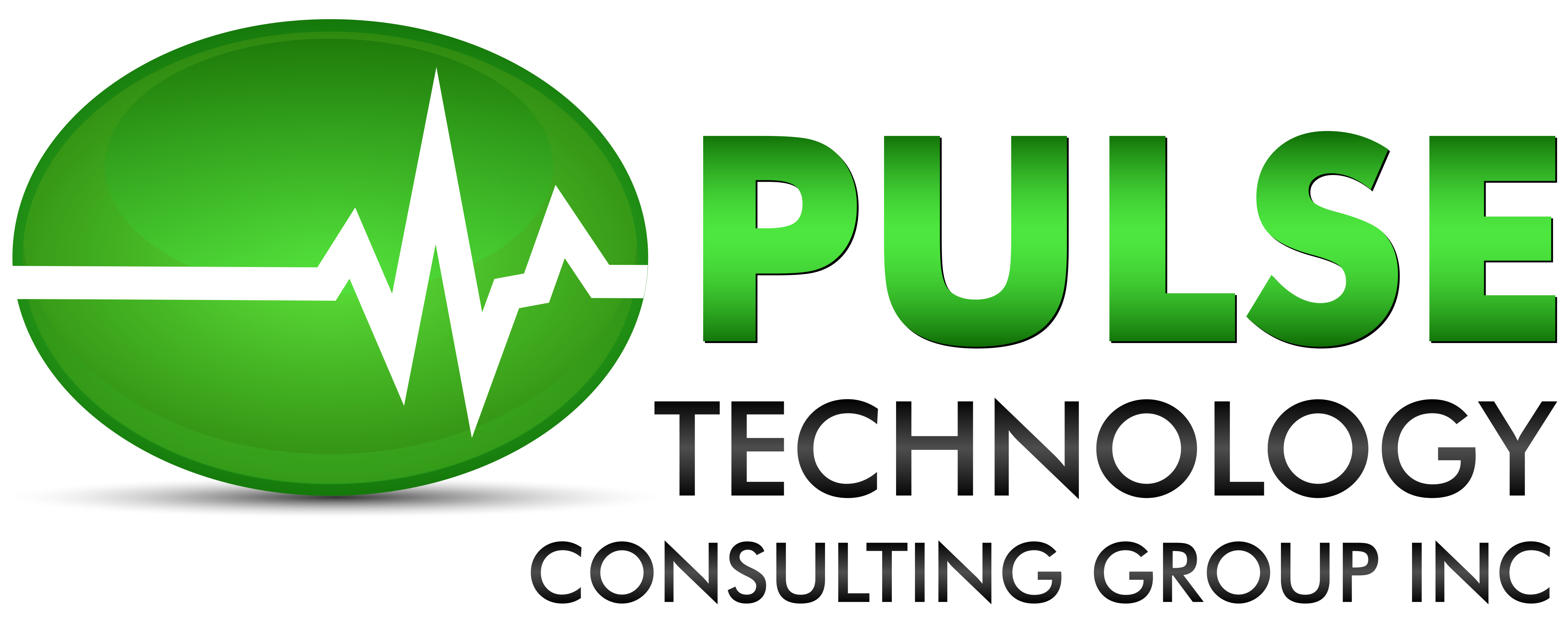 Pulse Technology Consulting Group
